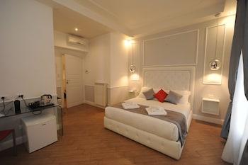 Hotel - My Suites Piazza di Spagna