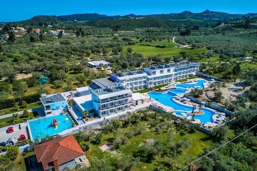 __{offers.Best_flights}__ Anna Hotel