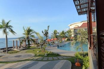 Hotel - Swiss-Belinn Kristal Kupang