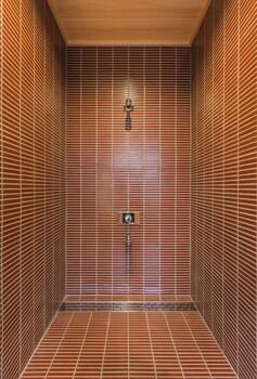 ARASHIYAMA BENKEI Bathroom Shower
