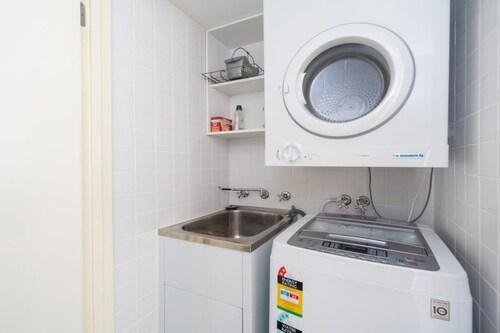 Astra Apartments - Paramatta, Parramatta  - Inner