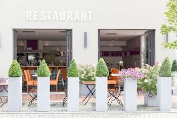 阿羅瑪飯店 Hotel Arooma