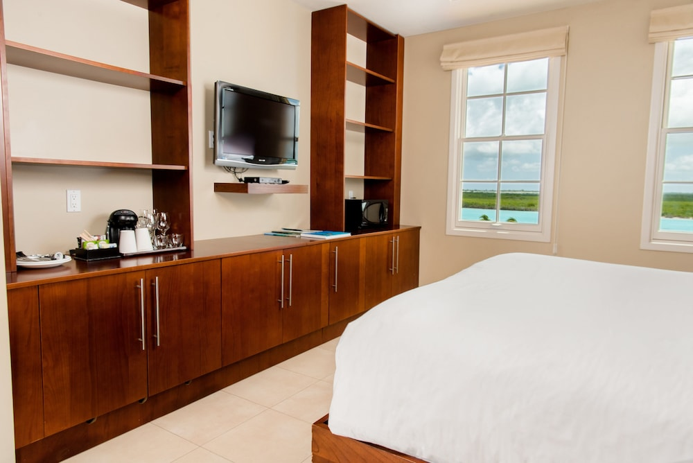 Blue Haven Resort - All-inclusive,