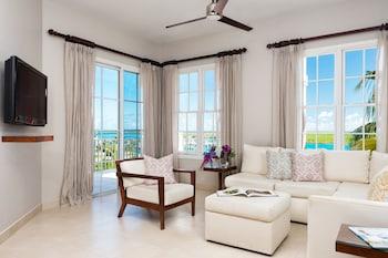 Suite, 2 Bedrooms, Oceanfront
