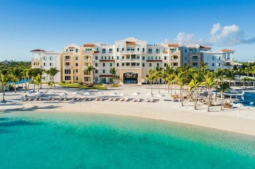 . Blue Haven Resort - ALL-INCLUSIVE