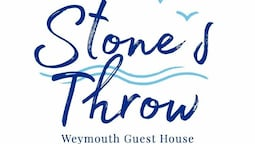 Stone's Throw Guesthouse