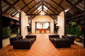 Hotel - Orange Tree House - Ao Nang