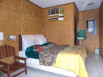 Hotel - Cemara Indah Hotel