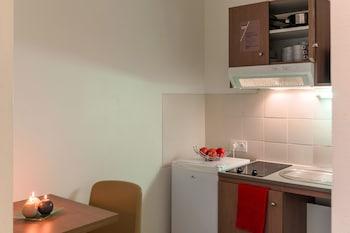 appart 39 city angers angers frankrike. Black Bedroom Furniture Sets. Home Design Ideas