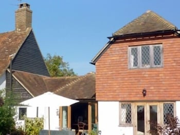 Bed and Breakfast Dunsfold