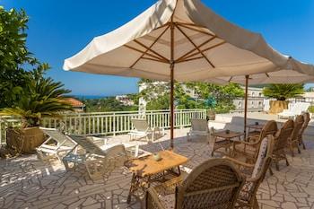 Hotel - Villa Kate Dadic