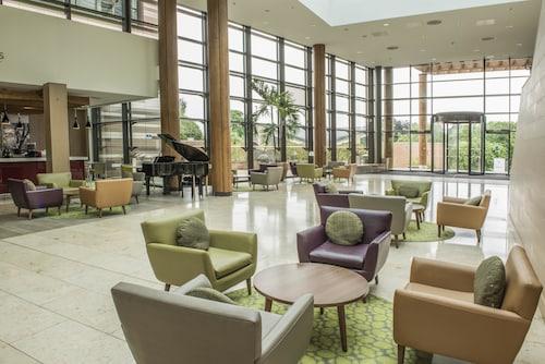 __{offers.Best_flights}__ De Vere Orchard Hotel