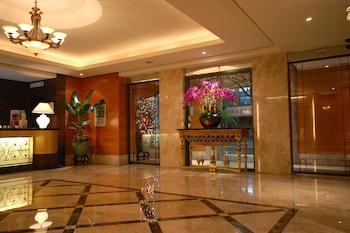 ワイコロア ホテル