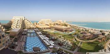 Hotel - Rixos Bab Al Bahr - All Inclusive