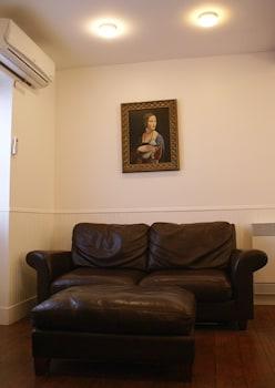 Superior Süit