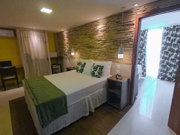 Classic Oda, 2 Yatak Odası