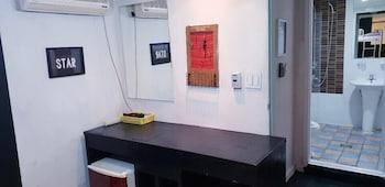 オッパホステル