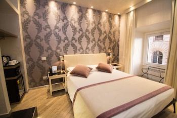 Hotel - Hotel Caravita
