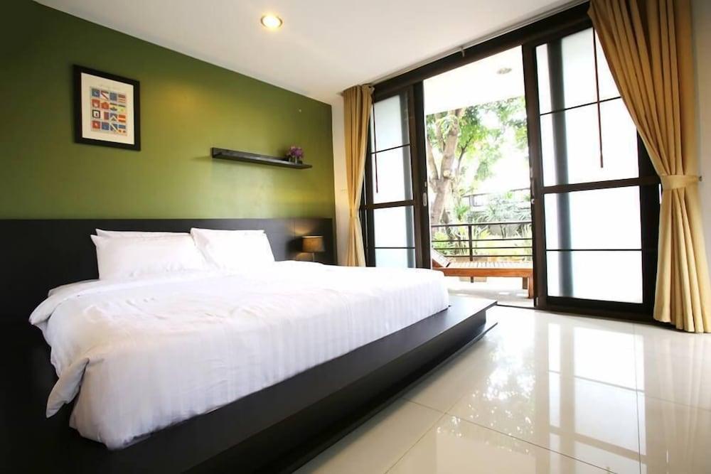 La Villetta Chiang Mai