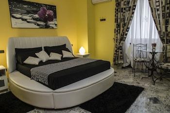 Hotel - Hotel Sant'Eligio