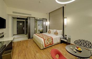 Hotel - E Hotel