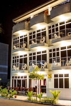 Hotel - Fuana Inn
