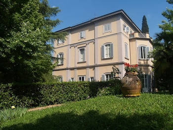 Hotel - Residence I Colli