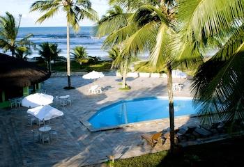 甜蜜生活飯店 Hotel La Dolce Vita