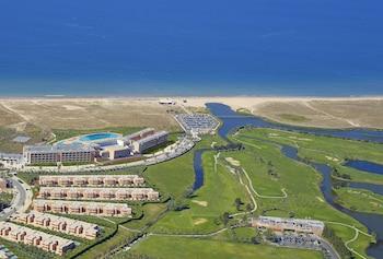 Vidamar Resort Villas Algarve
