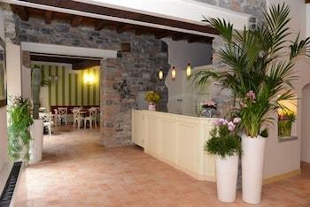 Hotel - Hotel Borgo Antico