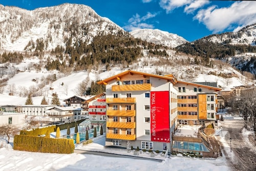 __{offers.Best_flights}__ Impuls Hotel Tirol