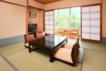 Arima View Hotel Urara - Guestroom  - #0