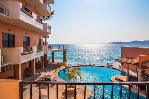 . The Alondra Hotel