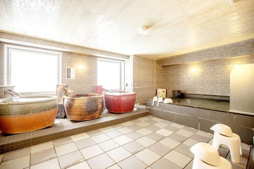 . Fukuyama Oriental Hotel