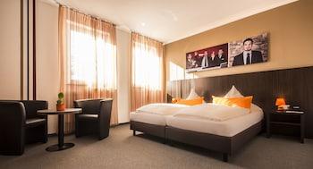 GS 飯店 GS Hotel