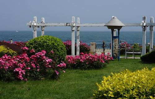 Qingdao Villa Inn Seaside, Qingdao