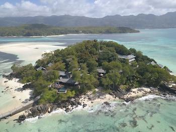 JA Enchanted Island Resort Sey..