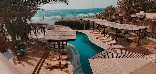 . Nesima Resort