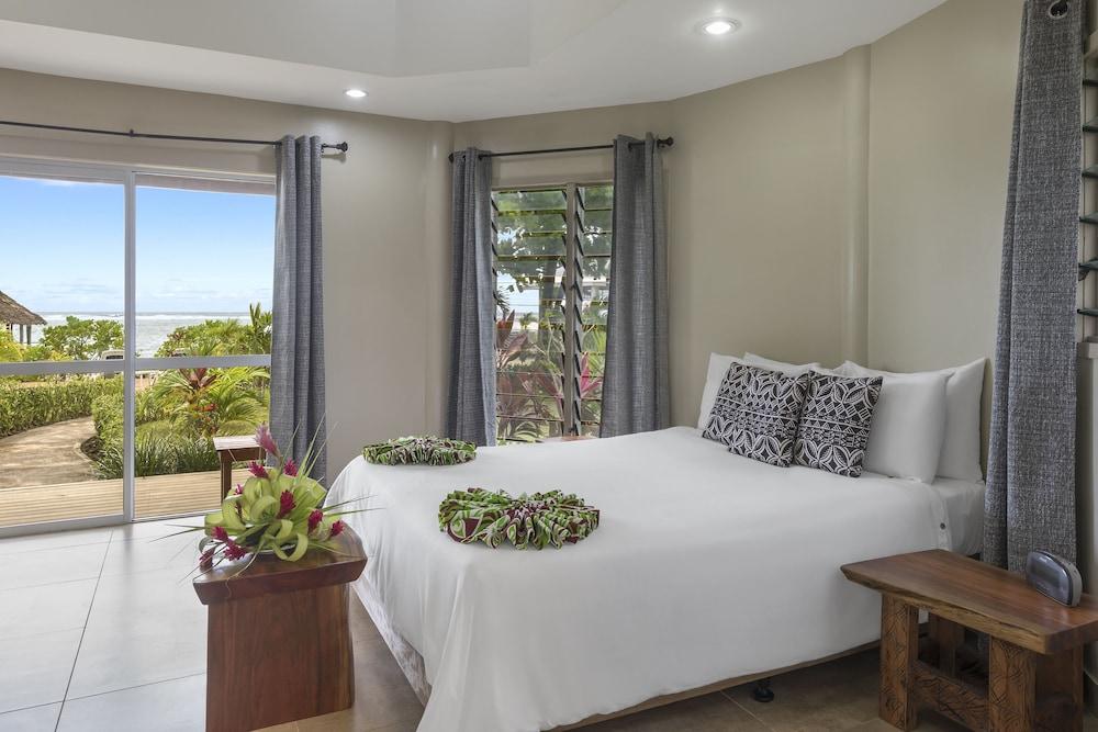 https://i.travelapi.com/hotels/7000000/6390000/6389500/6389416/616bea74_z.jpg
