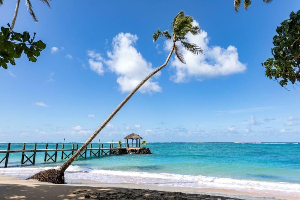 https://i.travelapi.com/hotels/7000000/6390000/6389500/6389416/6451dd04_z.jpg
