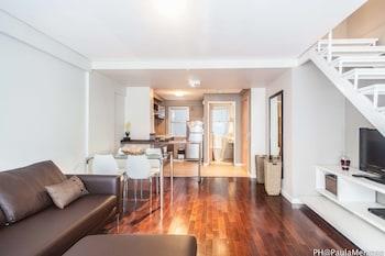 Hotel - Demaría Luxury Apartments