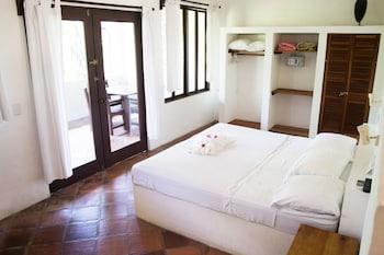 Superior Villa, 1 Yatak Odası