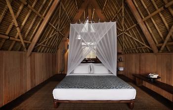 1 Bedroom Beruga Pantai