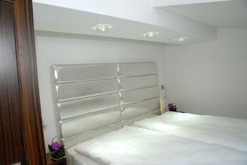 Loft, 2 Bedrooms