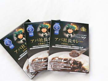 APA HOTEL GINZA-KYOBASHI Food and Drink