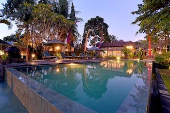 Hotel - Y Resort Ubud
