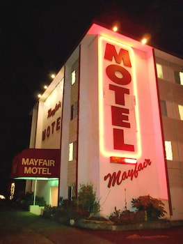 Hotel - Mayfair Motel