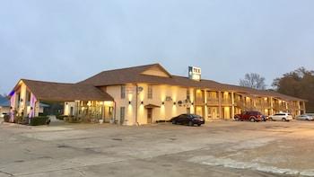 TexInn Motel