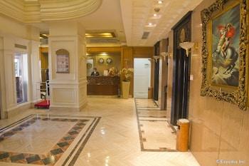 Hotel - Networld Hotel Spa and Casino