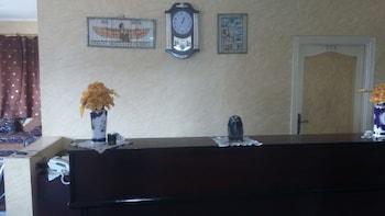 イシス ホテル 2